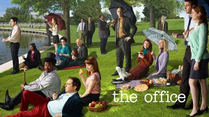 Office_Seurat_upfront