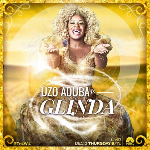 The-Wiz-Character-Glinda-FB2-JR