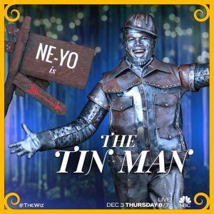 The-Wiz-Character-Poster-TIN-MAN-FB-ns