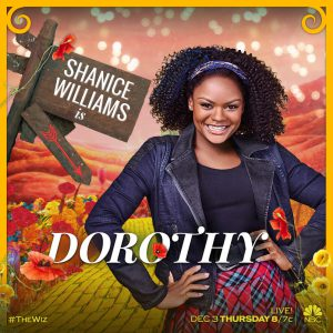 The-Wiz-CharacterPoster-DOROTHY-FB-ns