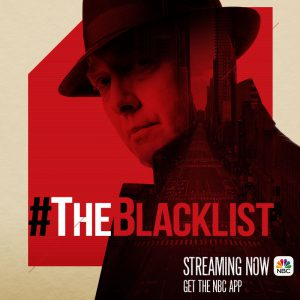 blacklist_3